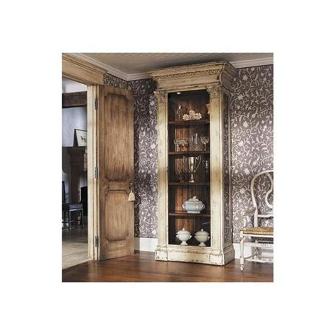 Brentwood Cabinet Doors 17 Best Images About Habersham On
