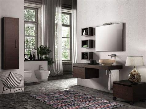 mobili bagno iperceramica mobile bagno topsy top 140 iperceramica mobili bagno
