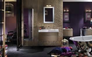 Stylish Bathroom Ideas by Stylish Bathrooms Ideas From Delpha 5 Modern Home