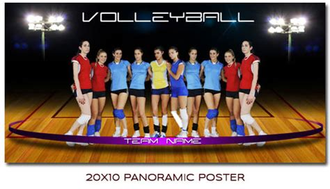 volleyball templates for photoshop volleyball premier photoshop templates arc4studiio
