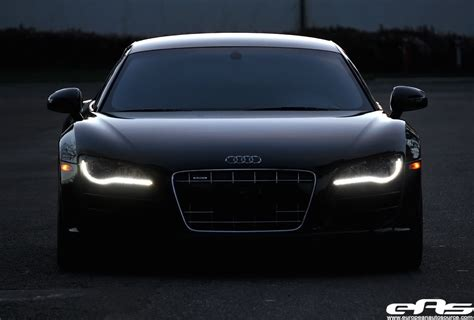 audi r8 blacked out audi r8 blacked out bing images