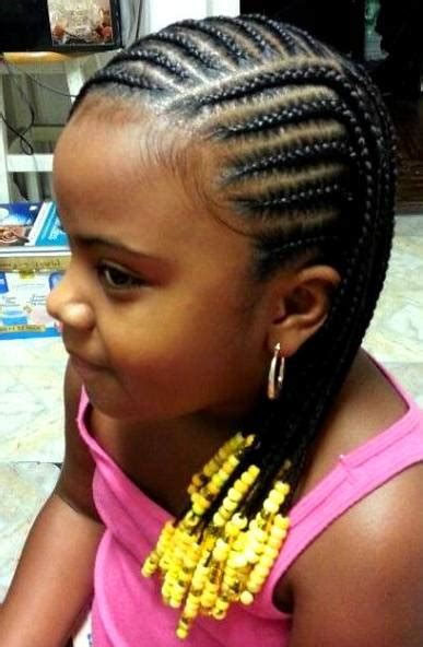 nigeria kids hair style nigerian children hairstyles immodell net