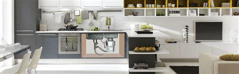 kitchen sink grinder 100 grinder sink kitchen sink grinder india juicer mixer