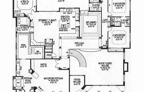 59 lovely tiny beach house plans house floor plans small lot house plans beautiful storey beach houses on