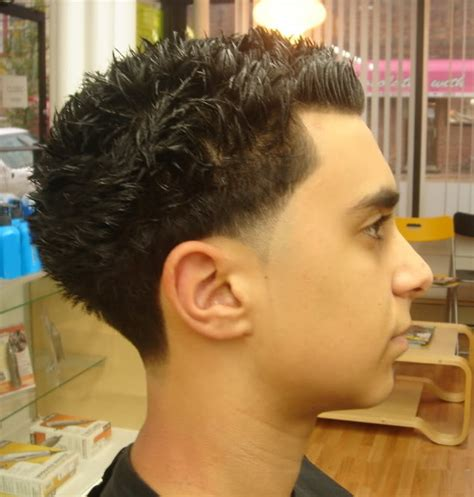 best brooklyn blowout haircuts for trendsetting men