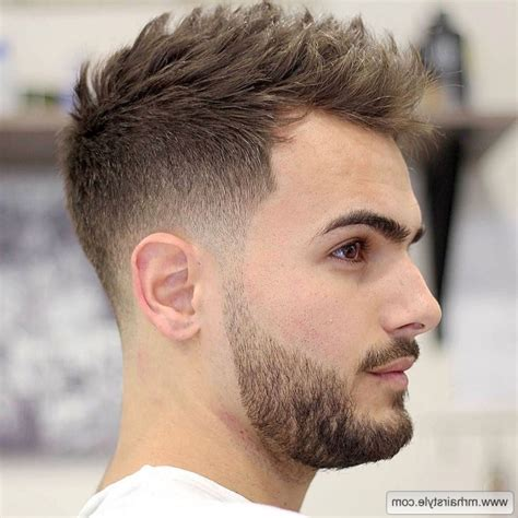 basic hairstyles for hairstyle for small face what are the simple small hair cut styles hair style for small face of