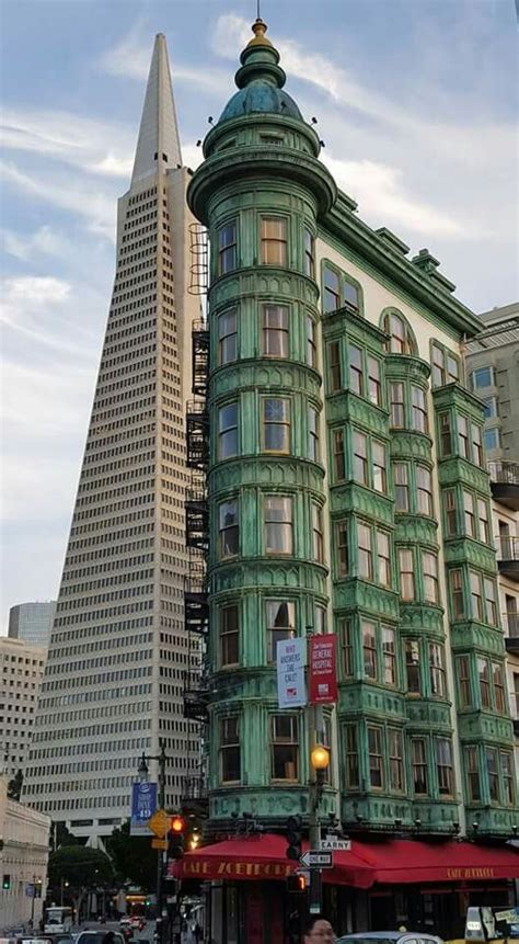 famous california architects 25 best ideas about famous buildings on pinterest world