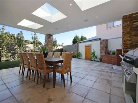 14 best images about outdoor entertainment on pinterest