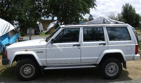 hayes auto repair manual 1994 jeep cherokee auto manual 1994 jeep cherokee xj service repair workshop manual download dow