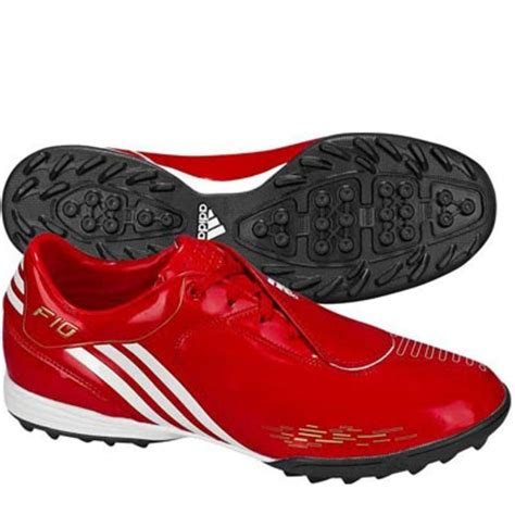 astro football shoes adidas junior f10 trx astro turf football boots 50