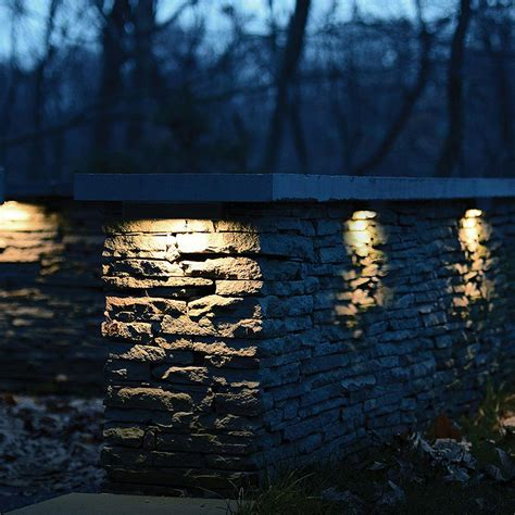 landscape lighting guide landscape lighting guide landscape lighting guide