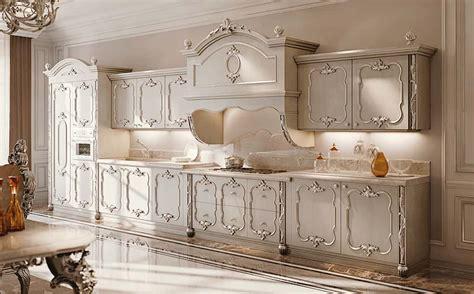 cucina di lusso cucine di lusso di andrea fanfani