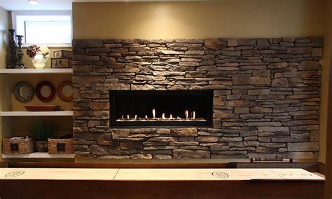 Basement Fireplace by Basement Fireplace Traditional Basement Dc Metro