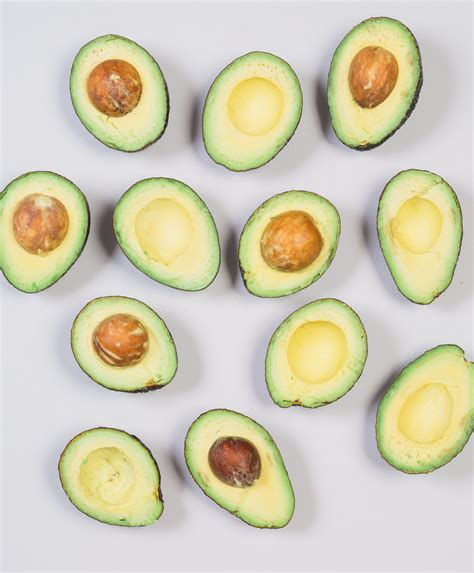 healthy fats nutrients healthy fats essential nutrients to fuel your day the