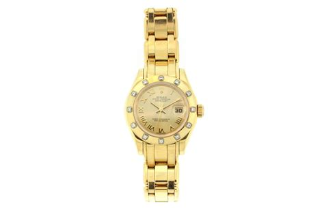 find a watches and win discount womens rolex