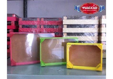 vendita cassette di legno per frutta shop fratelli nuccio