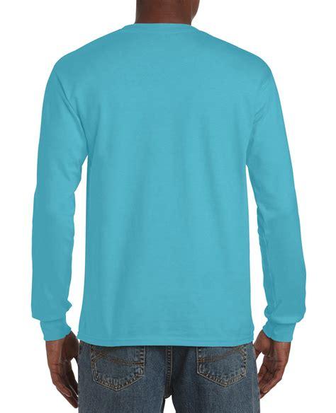 T Shirt Fashion Hammer hammer sleeve t shirt