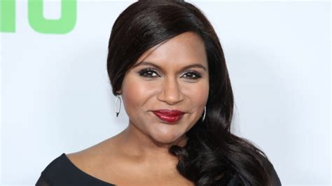 mindy kaling horoscope mindy kaling gives birth to her first daughter vogue india