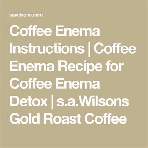 Coffee Detox Benefits by Best 25 Coffee Ideas On Foods To