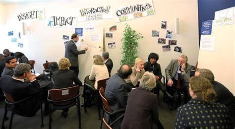 executive meetings thurnher 180 s world economic forum annual meeting 2011
