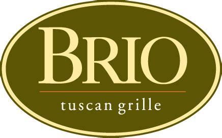 brio calorie count food hussy review healthy eating at liberty center the