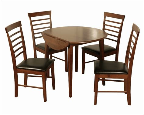Beautiful Dining Tables And Chairs Wood Dining Tables Kitchen On Dining Room Beautiful Expandable Table And Chairs