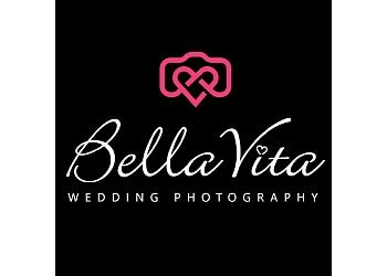 3 best wedding photographers in laval, qc threebestrated