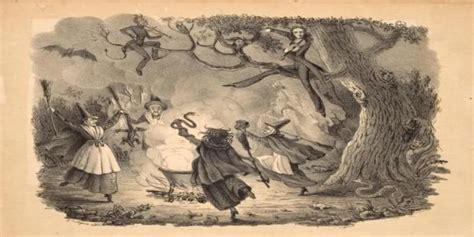 niccol 242 paganini el violinista diablo
