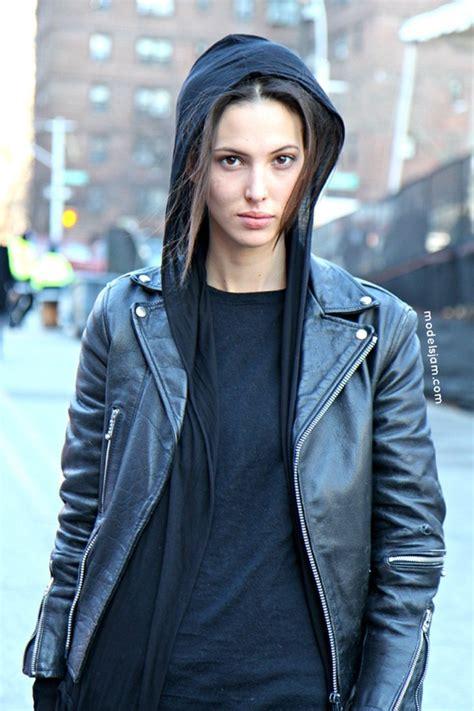Jaket Telor Asin Bomber Parka Hodie 920 best images about hoodies on parkas