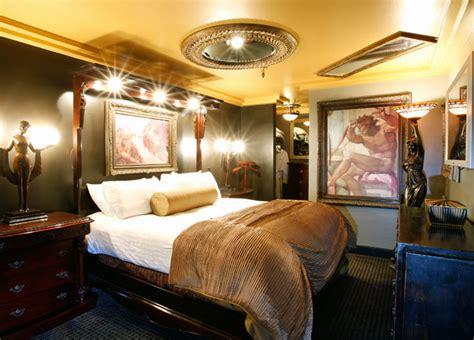 las vegas themed hotel artisan hotel boutique book a las vegas hotel room at