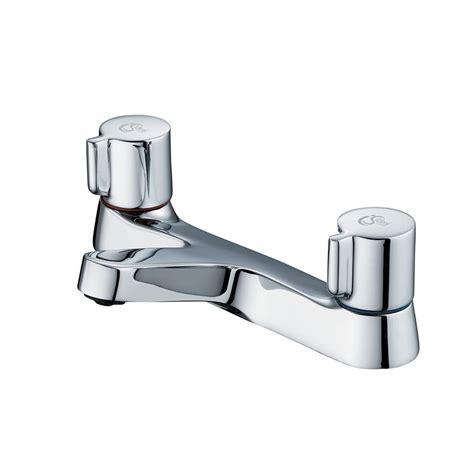Low Pressure Thermostatic Bath Shower Mixer alto ct 170cm x 70cm bath idealform plus rectangular