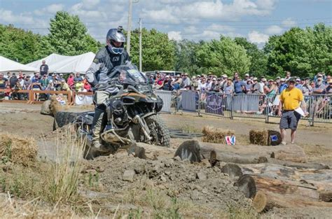 Bmw Moa Rally by Continental Present At Crossroads Of The West 2017 Bmw Moa