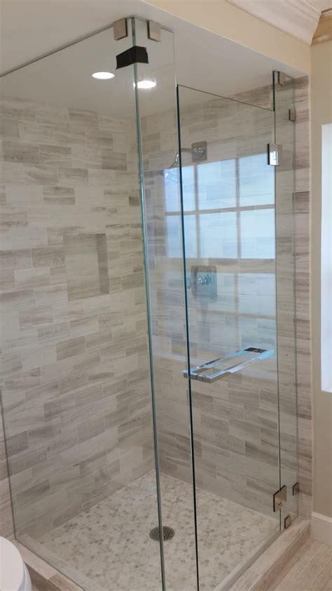 cheap frameless shower doors best frameless shower doors cheap frameless shower doors