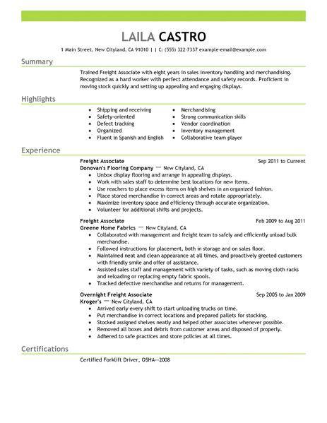 retail associate resume sample sales associate resume sample