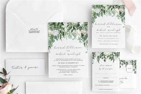 invitation design perth invitation maker perth images invitation sle and
