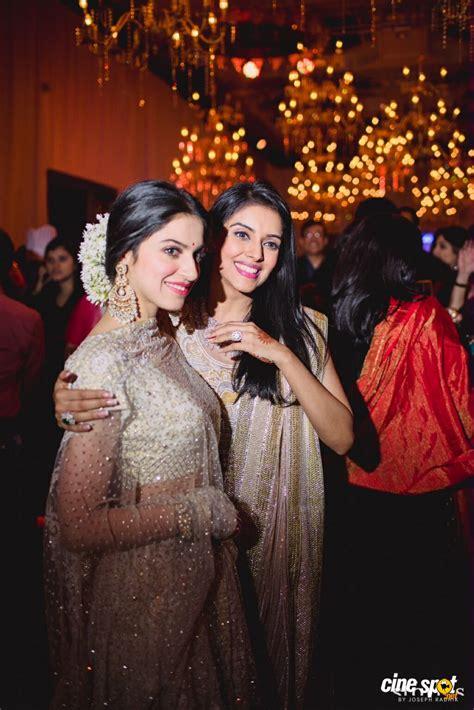 Wedding Reception Photos by Asin Wedding Reception Photos 21