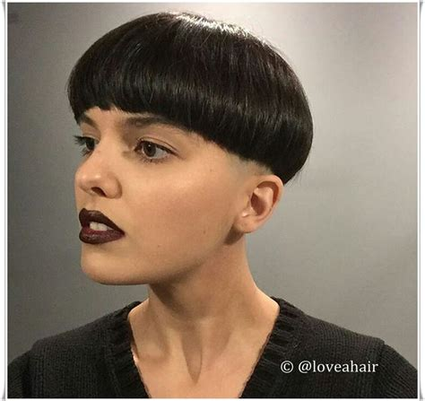 chili boel haircuts chili bowl haircut photos 28 images the 25 best ideas