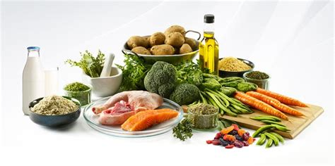 alimentazione anemia anemia and best foods to prevent and correct it food