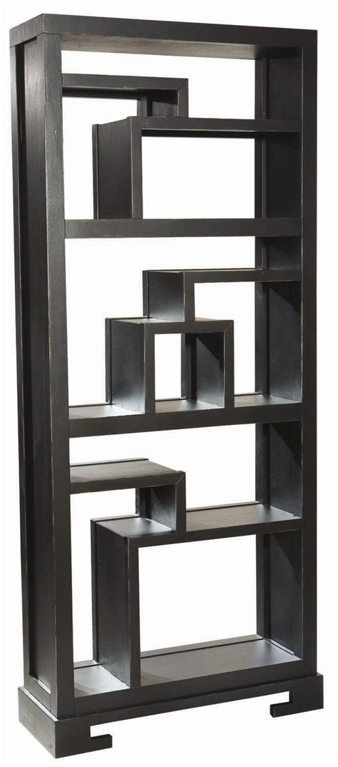 asymmetrical cube bookcase with shelves twenty 9 cube bookcases shelves and storage options
