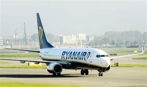 budget airline ryanair slashes fares for 2017 holidays and prices start from just 163 4 99 travel