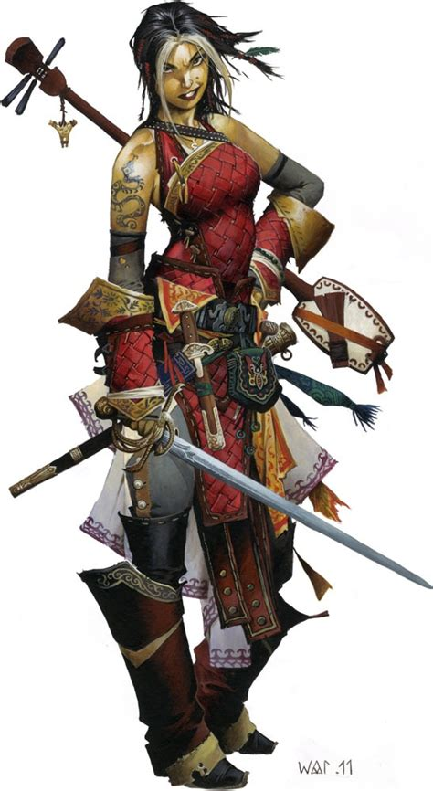 1000 images about characters on wayne character design 1000 images about pathfinder characters on