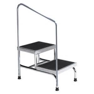 step stool series brewer company