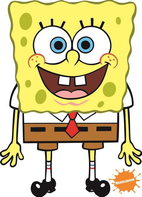 Spongebob P spongebob search spongebobsquarepants