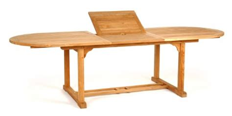 dining table dining table 120 inch