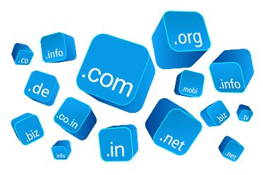 web hosting hosting beginners guide