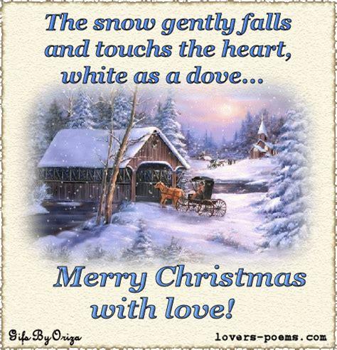 gifs  oriza merry christmas  love