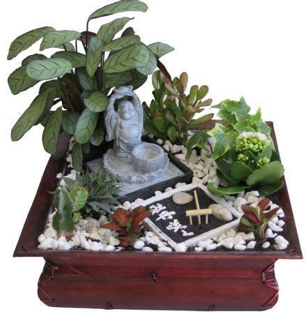 imagenes de jardines zen en miniatura m 225 s de 25 ideas incre 237 bles sobre jardin zen miniatura en