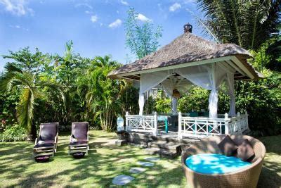sol beach house bali benoa  inclusive  melia hotels