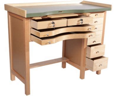 jewelry work bench cabinet making software shareware building plans for mini