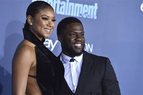 kevin hart kevin hart and wife eniko parrish expecting baby boy